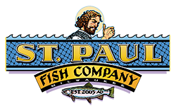 St. Paul Fish Company